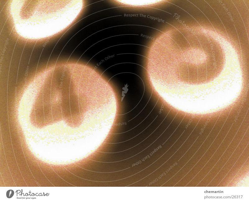 Wählscheibe Ziffern & Zahlen 4 5 dunkel Telefon wählen Fototechnik Schwarzweißfoto hell Technik & Technologie