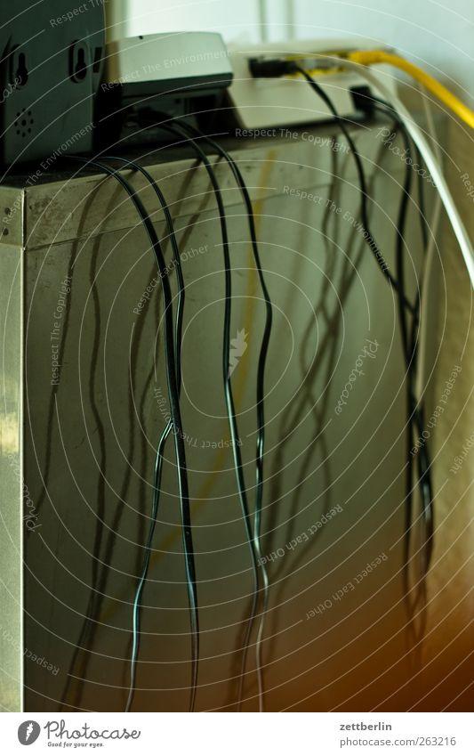 Heimnetz Häusliches Leben Wohnung Telefon Hardware Technik & Technologie Unterhaltungselektronik Telekommunikation Informationstechnologie Internet