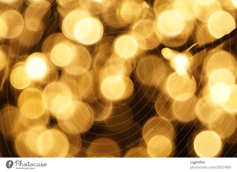 leuchten Lupe Fernglas Dekoration & Verzierung Sammlung Zeichen Schriftzeichen Erfahrung Erfolg Mittelpunkt Zukunft Farbfoto