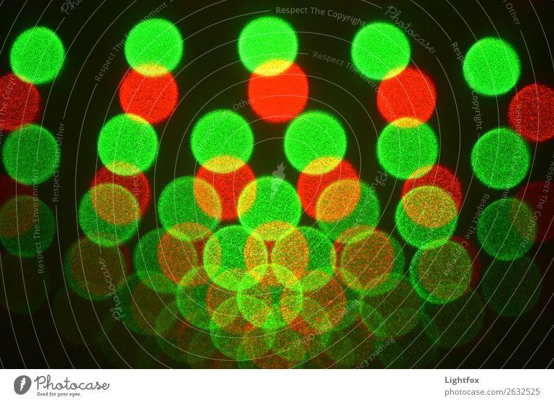 grün rot Dekoration & Verzierung Schriftzeichen Kraft Schilder & Markierungen Hinweisschild Coolness Ziffern & Zahlen Netz Mut Inspiration Optimismus