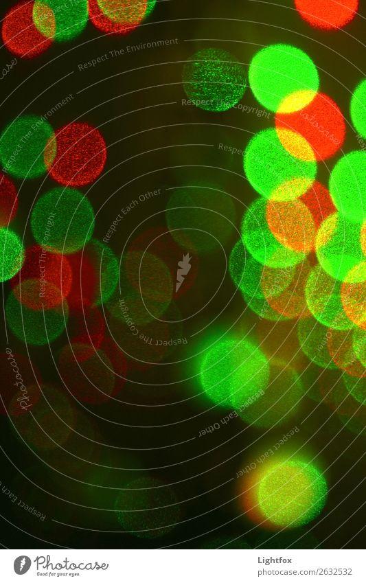 Psychadelic Glas Hinweisschild Warnschild Kugel Netz Netzwerk gelb grün rot schwarz Wellness Farbfoto