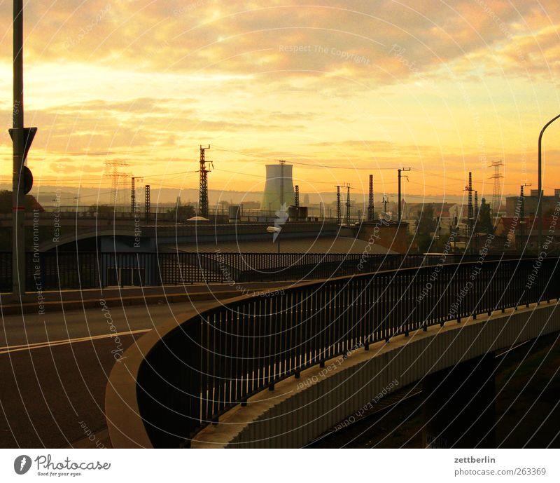 Dresden Himmel Natur Stadt Wolken Haus Ferne Umwelt Herbst Horizont Wetter Klima Brücke Schönes Wetter Sehnsucht Skyline