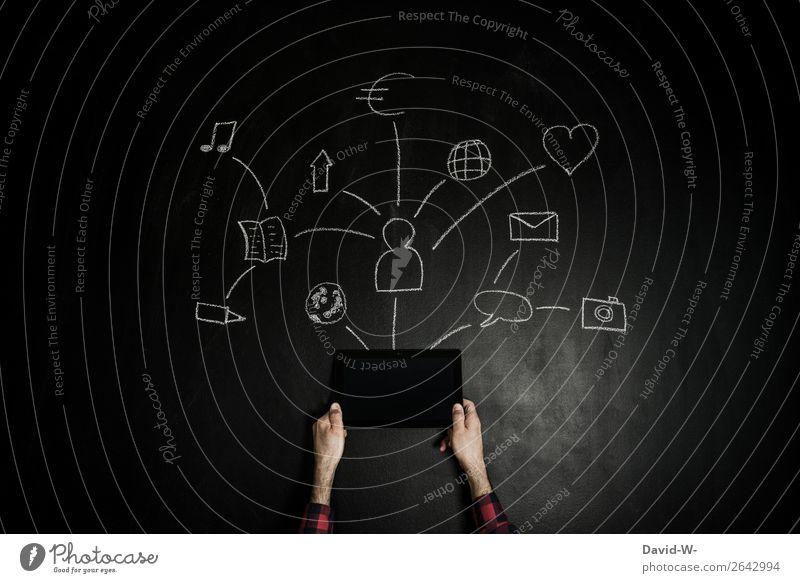 Planung und Organisation Lifestyle kaufen Reichtum Design Geld sparen Freizeit & Hobby Ferien & Urlaub & Reisen Bildung Business Karriere Mensch maskulin