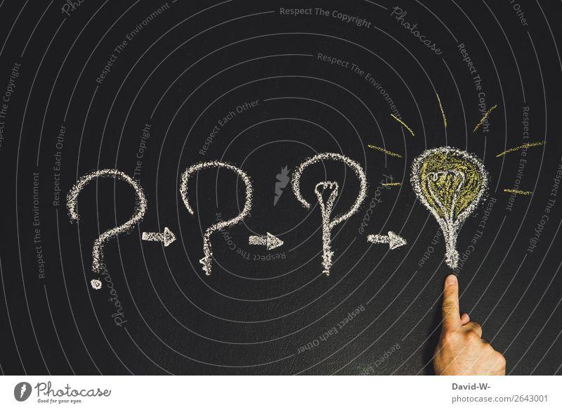 positive Entwicklung Mensch Leben Business Kunst Schule Denken leuchten Energiewirtschaft Erfolg Kreativität lernen Studium Neugier Bildung Schüler Wirtschaft