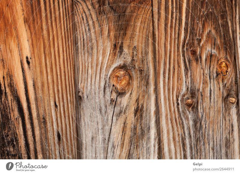 Natur alt Baum Holz natürlich braun Design Dekoration & Verzierung retro Tisch Möbel Schreibtisch heimwärts Tapete Material Etage