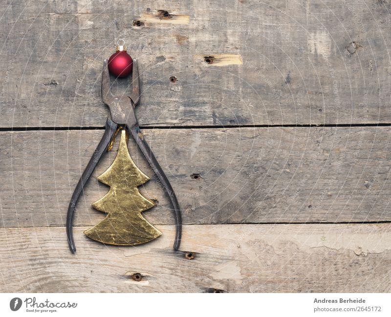 Weihnachten & Advent - ein lizenzfreies Stock Foto von Photocase