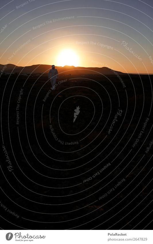 #AS# Out Of The Dark Kunst ästhetisch Mars Marslandschaft Marsianer Sonne Sonnenuntergang Planet Außerirdischer außergewöhnlich außerirdisch außerorts Astronaut