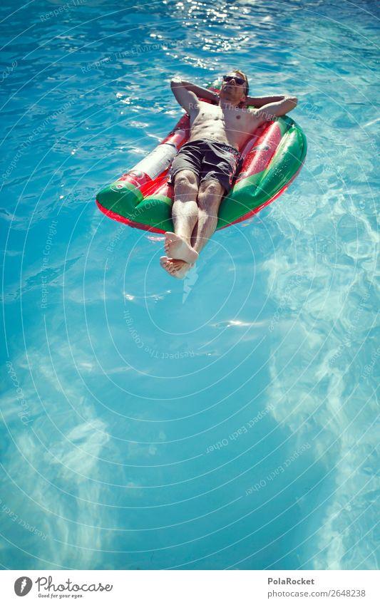 #AS# TIMEOUT Kunst ästhetisch Schwimmbad Ferien & Urlaub & Reisen Urlaubsfoto Urlaubsstimmung Urlaubsort Urlaubsverkehr Urlaubsgrüße Urlaubsflirt Erholung