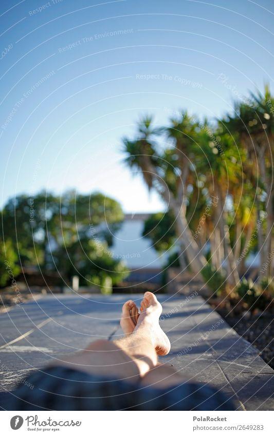 #AS# quiet time Kunst ästhetisch Erholung Fuß Füße hoch Beine Erholungsgebiet Ferien & Urlaub & Reisen Urlaubsfoto Urlaubsstimmung Urlaubsort Urlaubsgrüße