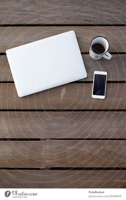 #AS# preparations Kunst Gefühle Medien Neue Medien Internet ästhetisch Mobilität Tisch Arbeit & Erwerbstätigkeit Arbeitsplatz Arbeiter Arbeitsgeräte