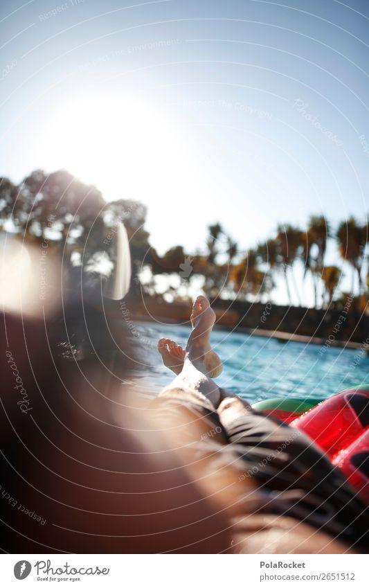 #AS# take your time 1 Mensch ästhetisch Schwimmbad Ferien & Urlaub & Reisen Urlaubsfoto Urlaubsstimmung Urlaubsort Urlaubsverkehr Urlaubsgrüße Urlaubsgesetz
