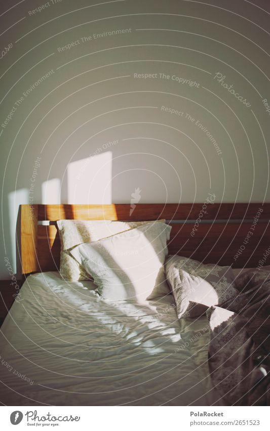 #AS# Sleep Reichtum ästhetisch schlafen Schlafzimmer Kissen Bett Bettwäsche Bettdecke Bettlaken Bettgestell Farbfoto Gedeckte Farben Innenaufnahme