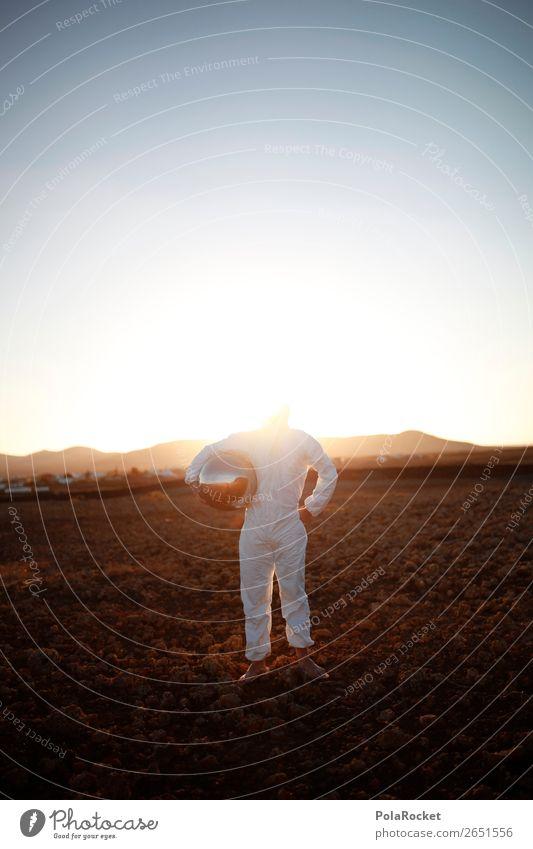 #AS# Scheinwerfer Kunst ästhetisch Lichterscheinung Geldscheine scheinend Außerirdischer außerirdisch Planet außergewöhnlich fremd anonym Fremder fremdartig