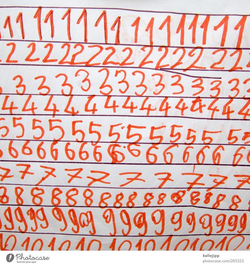ff-lasse-righthand 1 Schule 2 Linie 3 Schriftzeichen lernen Ziffern & Zahlen Bildung 4 schreiben 5 Schüler 6 8 Kindererziehung