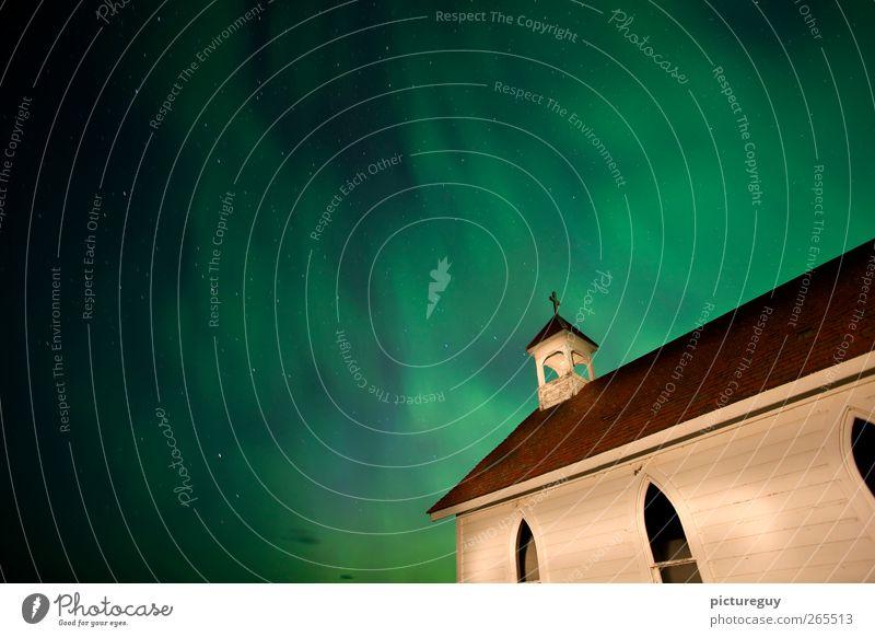 Himmel Natur blau Baum Ferien & Urlaub & Reisen Sommer Farbe Landschaft Architektur Religion & Glaube Gebäude Freizeit & Hobby Tourismus Kirche Kultur Aussicht