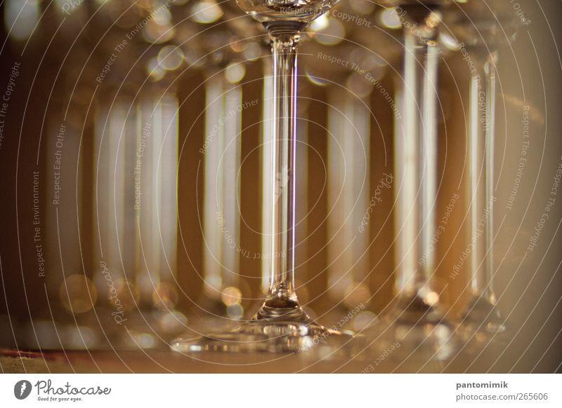 Glas Getränk trinken Wein Restaurant Bar Alkohol Gastronomie Cocktailbar Ernährung