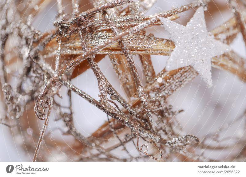 Christmas Schmuck / Weihnachtskugel Feste & Feiern Weihnachten & Advent Silvester u. Neujahr Dekoration & Verzierung Holz Kugel Erholung Freiheit