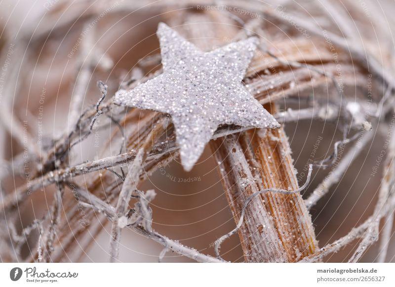 Weihnachtskugel aus Holz Feste & Feiern Weihnachten & Advent Silvester u. Neujahr Dekoration & Verzierung Kitsch Krimskrams Kugel Freude Fröhlichkeit