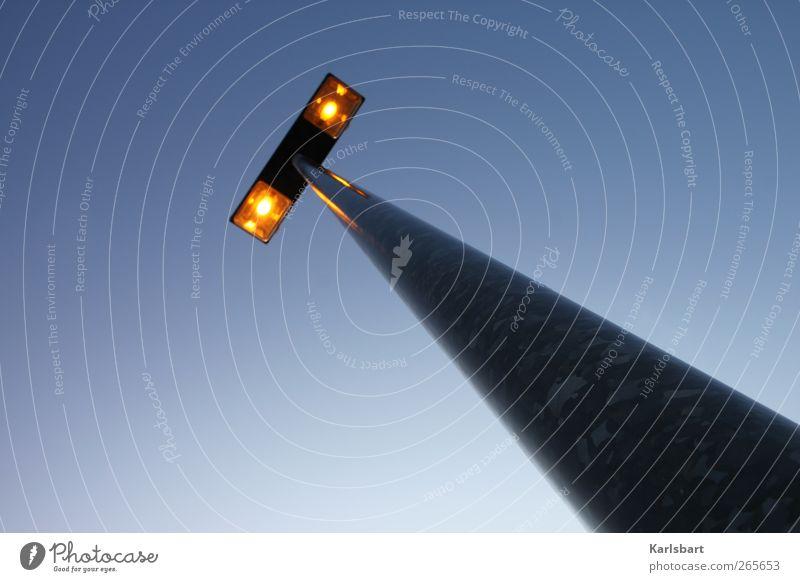 Säulen des Energiesparprogramms Sightseeing Energiewirtschaft Technik & Technologie Erneuerbare Energie Sonnenenergie Energiekrise Umwelt Himmel