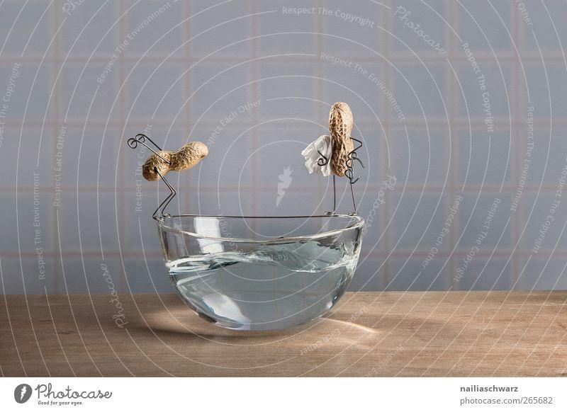 pool beleuchtung von complize ein lizenzfreies stock foto zum thema wasser strand sport von. Black Bedroom Furniture Sets. Home Design Ideas