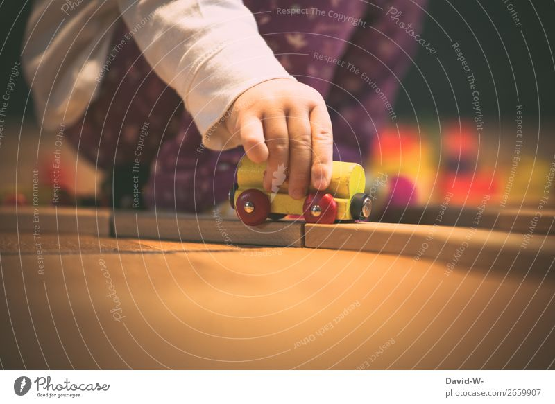 kleine Hände elegant Stil Design Spielen Kindererziehung Kindergarten Mensch maskulin feminin Kleinkind Mädchen Junge Kindheit Leben Arme Hand Finger 1 Kunst