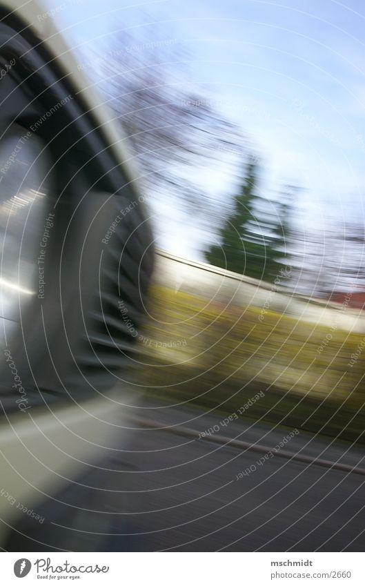 aaaaaaaaaaaaaaaaah Straße Wege & Pfade PKW Lastwagen Dynamik Unfall