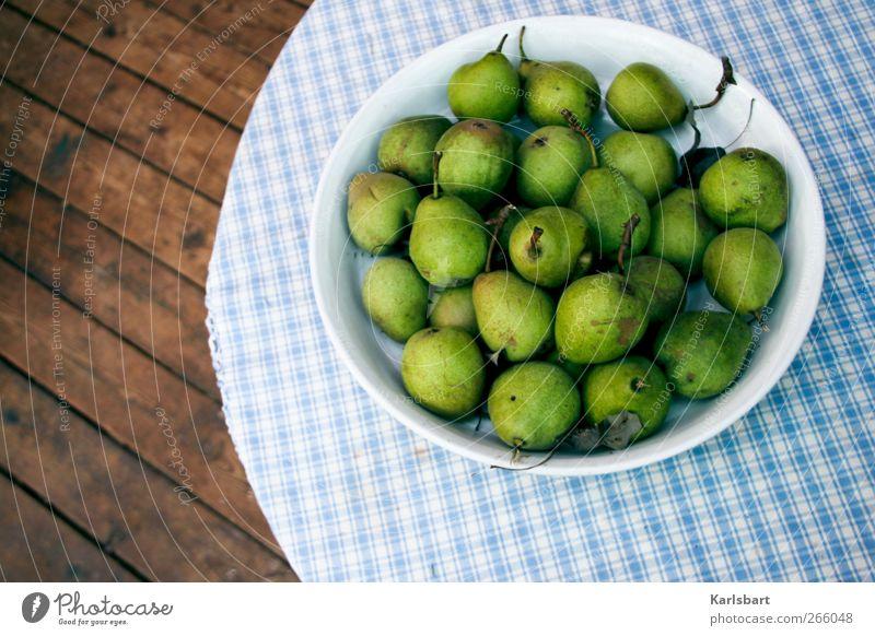 Bäumchenwechseldich. Lebensmittel Frucht Birne Ernährung Bioprodukte Vegetarische Ernährung Diät Schalen & Schüsseln Lifestyle Gesundheit Gesunde Ernährung