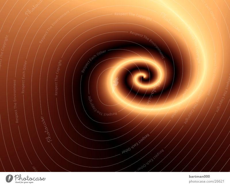 spirale Wissenschaften Spirale