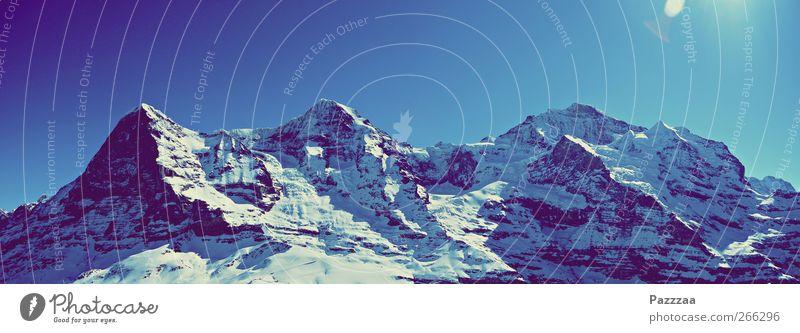 Steuerparadies Ferien & Urlaub & Reisen Tourismus Abenteuer Ferne Freiheit Expedition Winter Schnee Winterurlaub Berge u. Gebirge wandern Klettern Bergsteigen