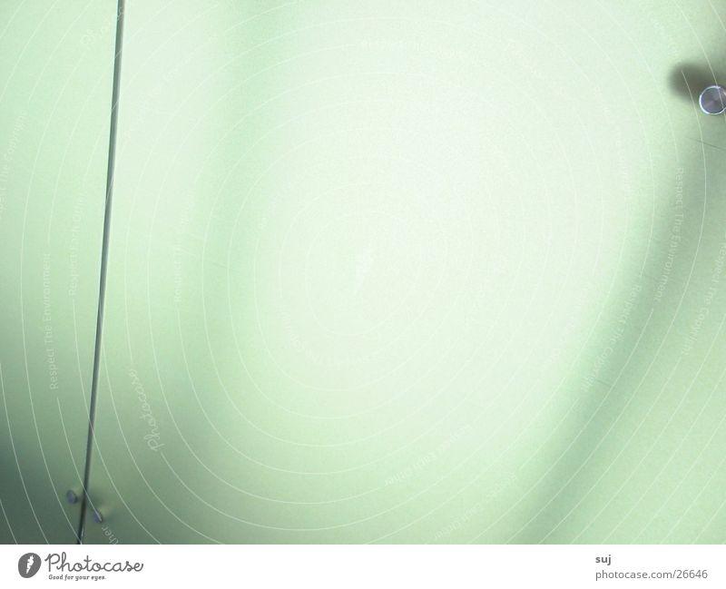 Grünmilchglas Milchglas grün IAA Glas durchsichtig