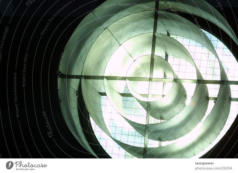 mal anders beleuchtet Blende Belichtung Elektrisches Gerät Technik & Technologie Scheinwerfer airport dresden beleutet Detailaufnahme