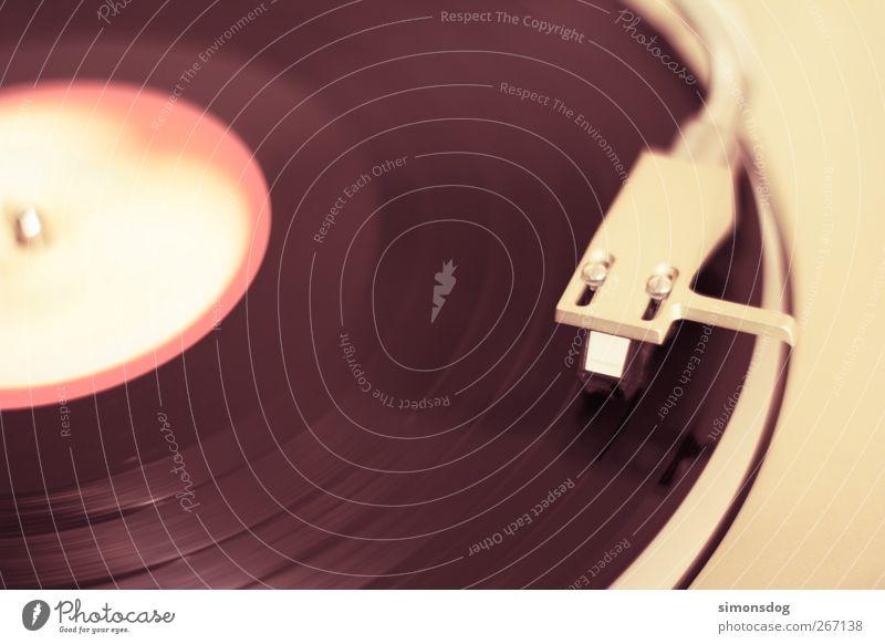 the ?, side 2 alt Gefühle Musik Stimmung retro hören genießen drehen Tonabnehmer Schallplatte Musiker Qualität Nachtleben Popmusik Rock `n` Roll Plattenspieler