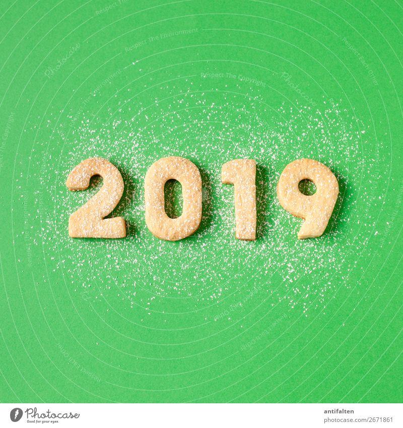 Januar 2019 Teigwaren Backwaren Keks Plätzchen Plätzchen ausstechen Ernährung Essen Freizeit & Hobby backen Ferien & Urlaub & Reisen Winter Schnee Winterurlaub