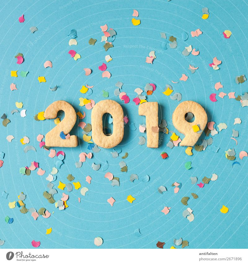 Karneval 2019 Teigwaren Backwaren Keks Plätzchen Plätzchen ausstechen Ernährung Essen Kaffeetrinken Freizeit & Hobby backen Nachtleben Entertainment Party