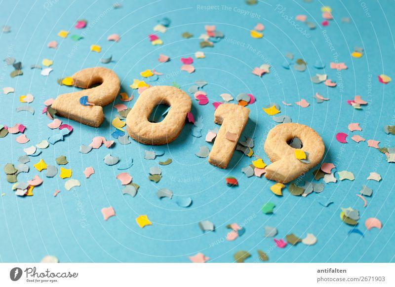 hip hip hooray! Ferien & Urlaub & Reisen Weihnachten & Advent Freude Glück 1 Feste & Feiern Party Freizeit & Hobby 2 Geburtstag Fröhlichkeit Lebensfreude