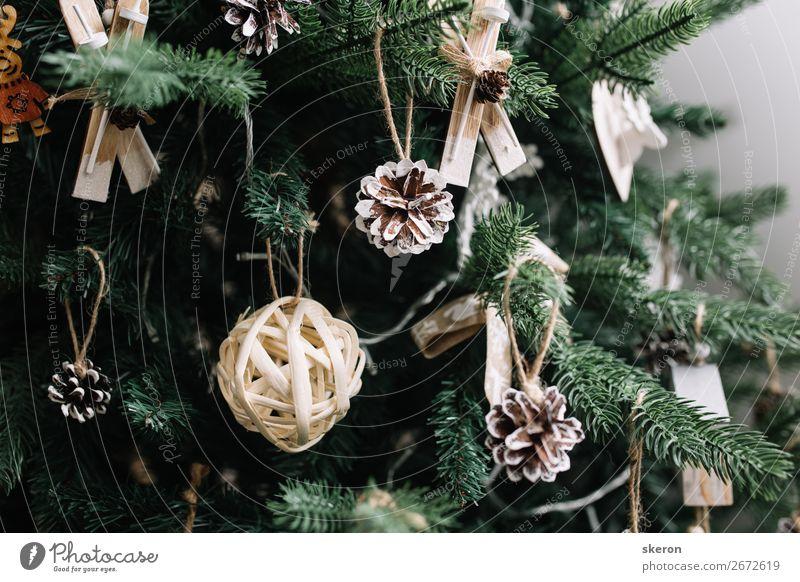 Weihnachten & Advent schön Haus Freude Lifestyle Innenarchitektur Stil Spielen Arbeit & Erwerbstätigkeit Häusliches Leben Design Wohnung Freizeit & Hobby