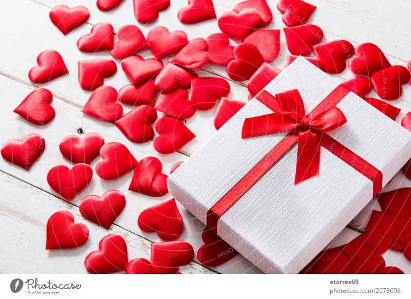 Ferien & Urlaub & Reisen rot Holz Liebe Feste & Feiern Herz Geschenk Romantik Hochzeit Symbole & Metaphern Konzepte & Themen Feiertag Entwurf Valentinstag