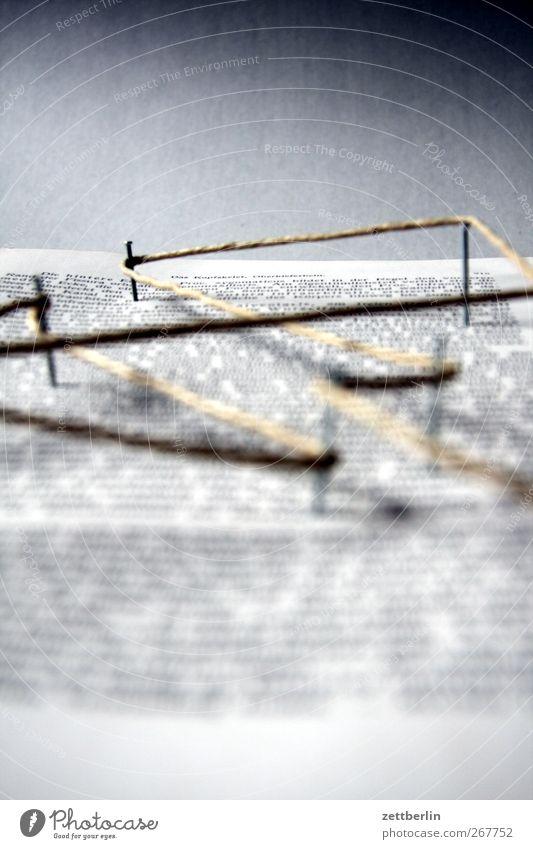 Lesezeichen Arbeit & Erwerbstätigkeit Freizeit & Hobby Häusliches Leben Schriftzeichen Buch Schnur Zeichen lesen Dienstleistungsgewerbe Verbindung Aggression