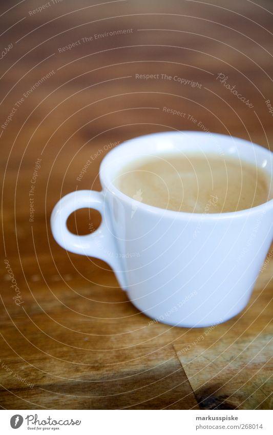 espresso pause Stadt Freude Innenarchitektur Lifestyle Lebensmittel Raum Zufriedenheit Dekoration & Verzierung genießen Getränk Lebensfreude Küche Kaffee trinken stark Frühstück