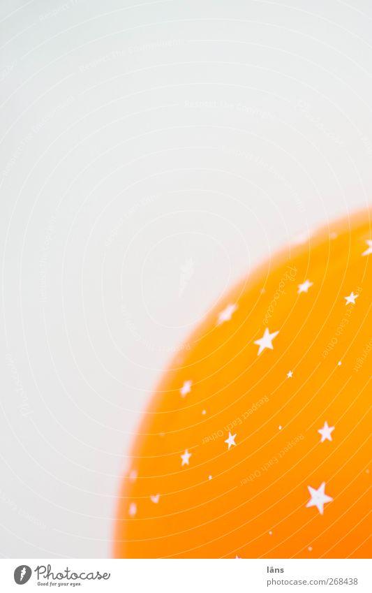 Sterne Freude Feste & Feiern Kindheit Geburtstag Fröhlichkeit Luftballon Leichtigkeit aufgeblasen Jubiläum Kindergeburtstag
