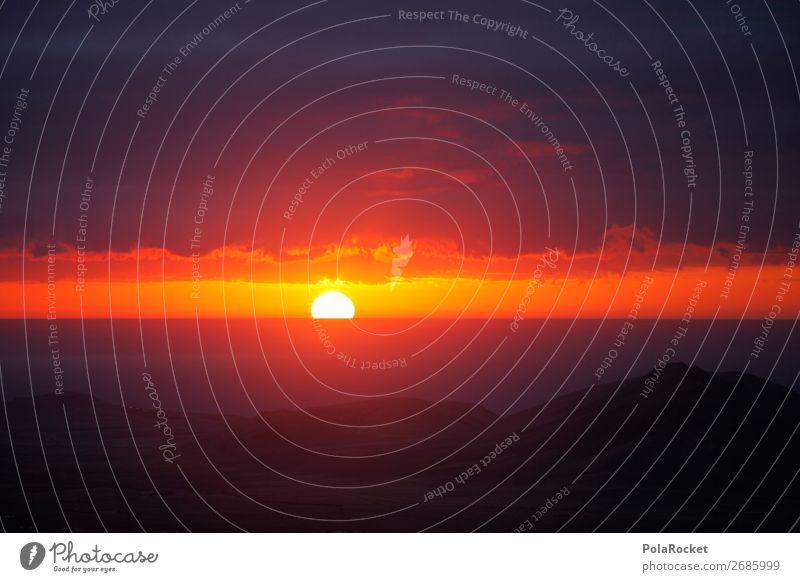 #AS# wake up Umwelt Natur Vorfreude Sonnenaufgang aufwachen Apokalypse Glaube Religion & Glaube Sonnenstrahlen Wärme Zukunft Hoffnung mystisch Mysterium Idylle