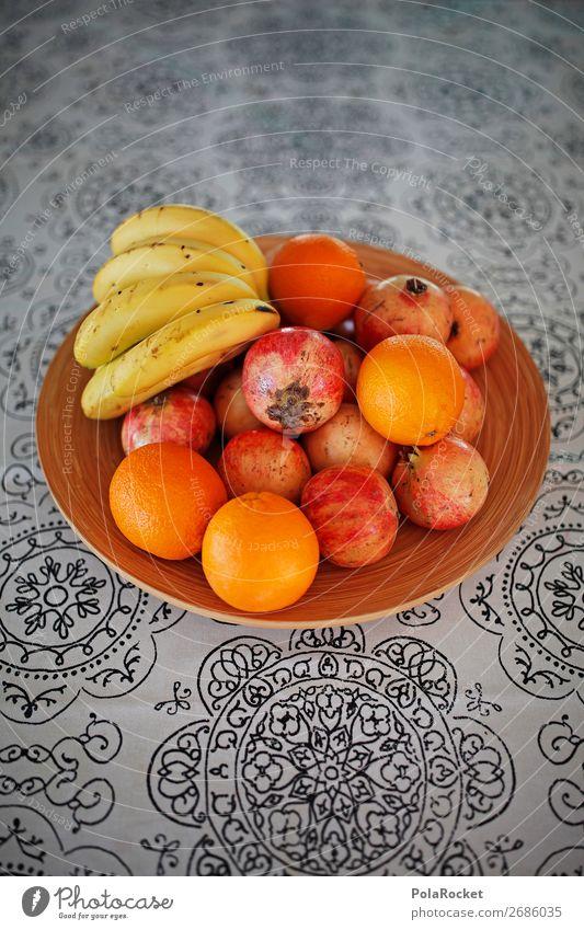 #AS# NaschTeller Schalen & Schüsseln ästhetisch Obstschale Frucht Gesunde Ernährung lecker Vitamin vitaminreich viele Diät Vegane Ernährung