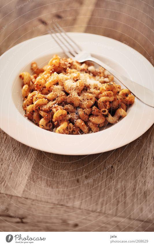 1600 | pasta Lebensmittel Nudeln Saucen Ernährung Mittagessen Abendessen Bioprodukte Vegetarische Ernährung Geschirr Teller Gabel lecker Appetit & Hunger