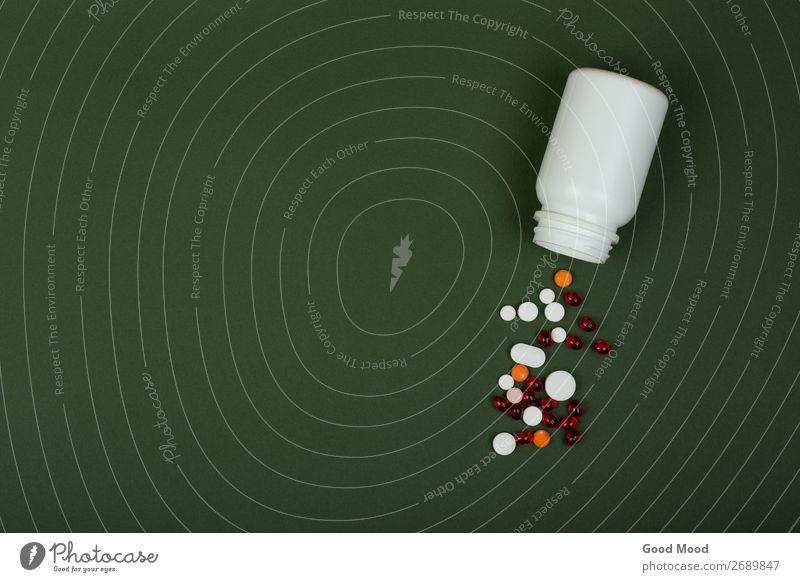 grün weiß Gesundheitswesen Krankheit Medikament Schmerz Wissenschaften Arzt Flasche Vitamin Text Krankenhaus Entwurf Container Tablet Computer Tablette