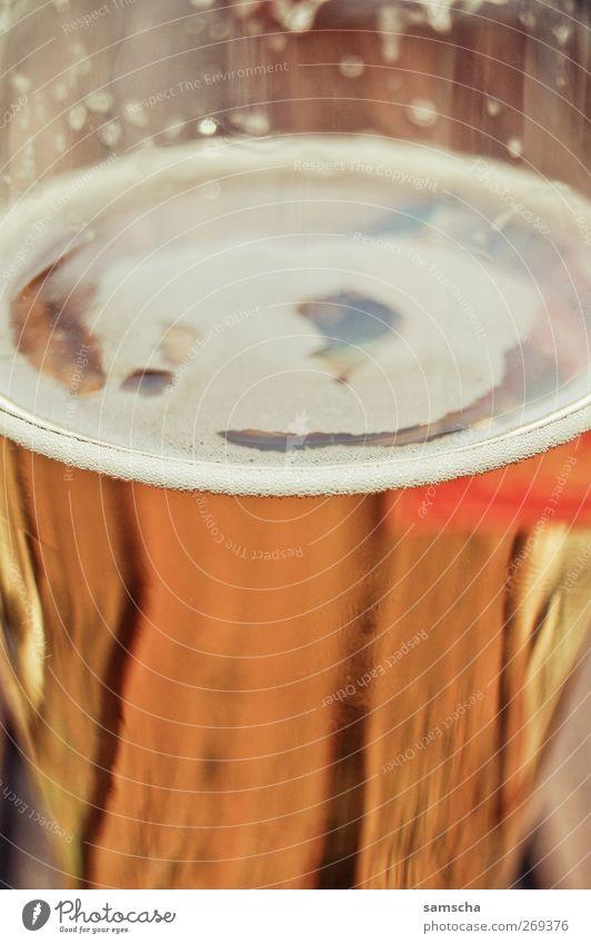 Bier Sommer kalt gelb Freiheit gold Glas Getränk trinken Restaurant Flüssigkeit Bar Alkohol Sucht Durst
