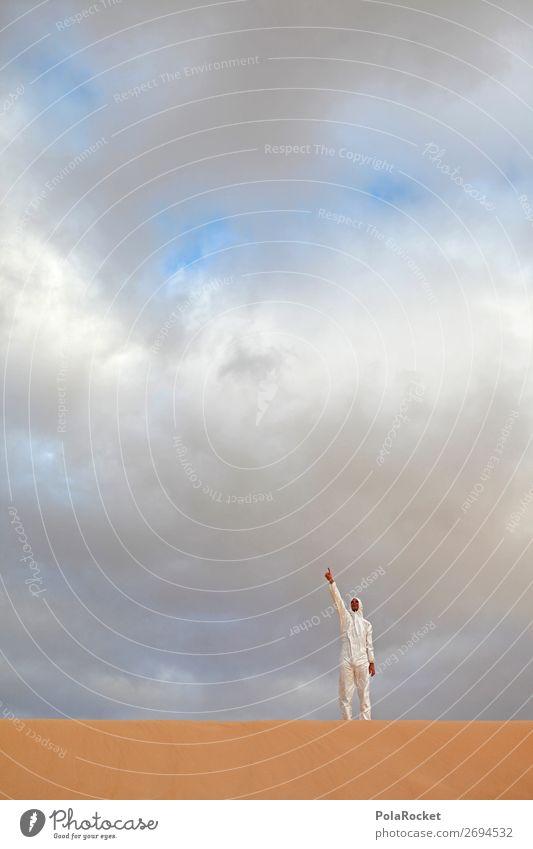 #AS# to the sky Kunst ästhetisch Dekadenz Design Einsamkeit einzigartig Erfolg Ewigkeit Kitsch Kontakt Kraft Kreativität Mode modern Außerirdischer außerirdisch