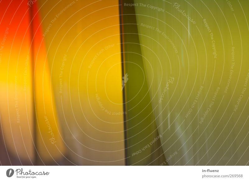 lichter grün rot Farbe ruhig gelb Erotik Lampe hell Innenarchitektur Stimmung orange Wohnung außergewöhnlich Design ästhetisch Häusliches Leben