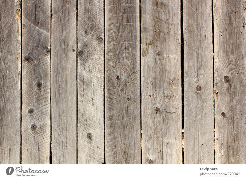 alte Holzstruktur Design Dekoration & Verzierung Tisch Dorf Mauer Wand dreckig dunkel schön kaputt retro braun Farbe Panel Schiffsplanken Material Hartholz