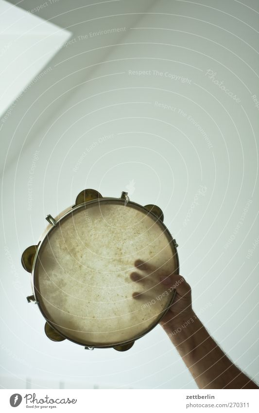 Das schwierigste Musikinstrument der Welt Freizeit & Hobby Spielen Feste & Feiern Hand Kunst Kultur Show Konzert Schlagzeug Medien Freude Fröhlichkeit