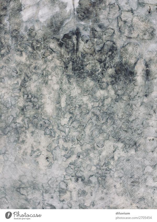 textur #2 Mauer Wand Riss Strukturen & Formen Stein Linie alt ästhetisch kaputt grau Außenaufnahme Muster Menschenleer